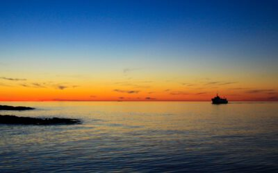 Bornholm – Die schönste Ostseeinsel