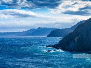 Frankreich-Collioure-Südfrankreich-Côte Vermeille-Mittelmeer-16